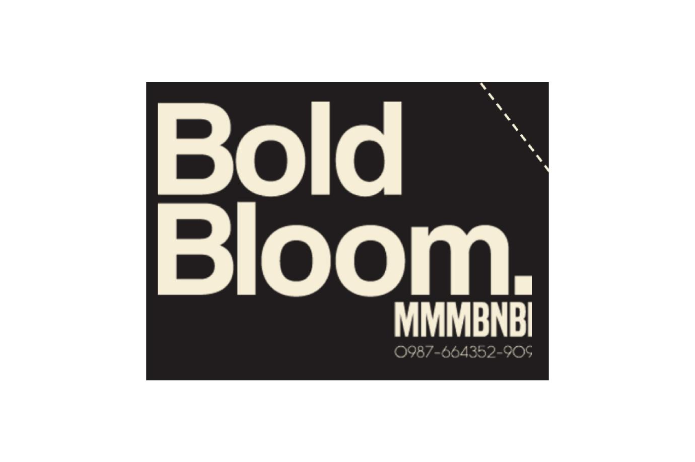 boldbloom-60