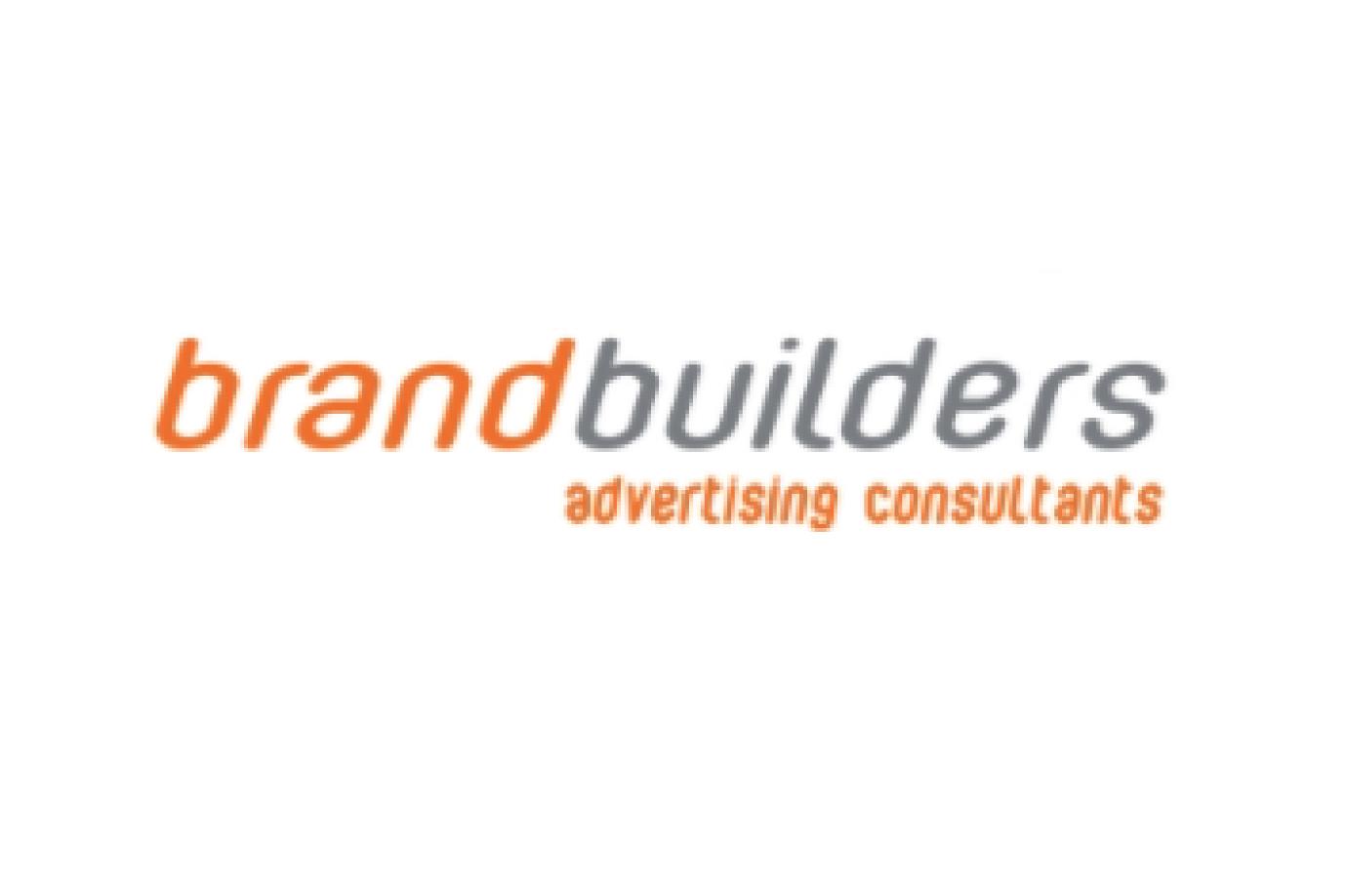 branbuilders-41