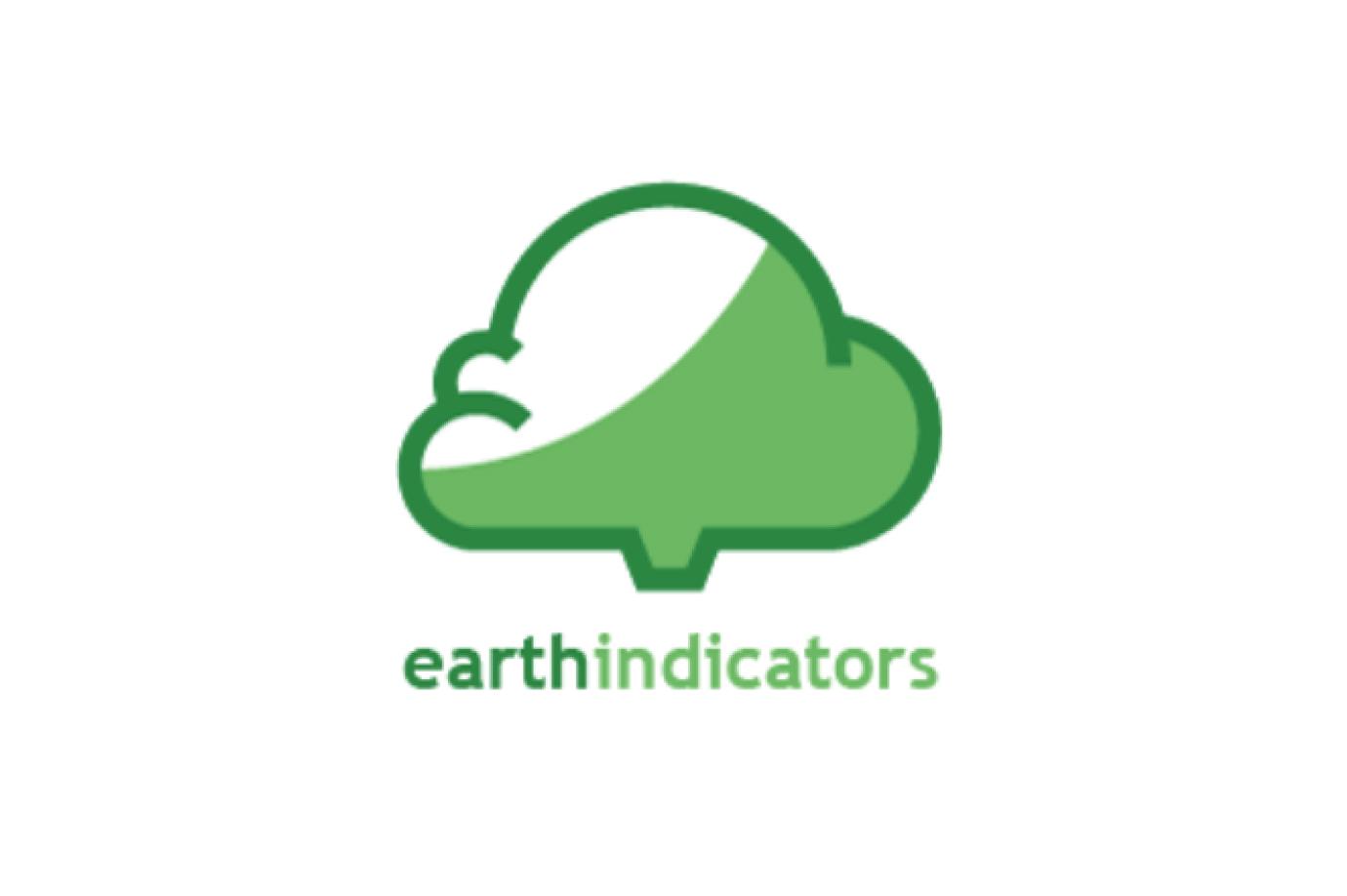earthindicators-02
