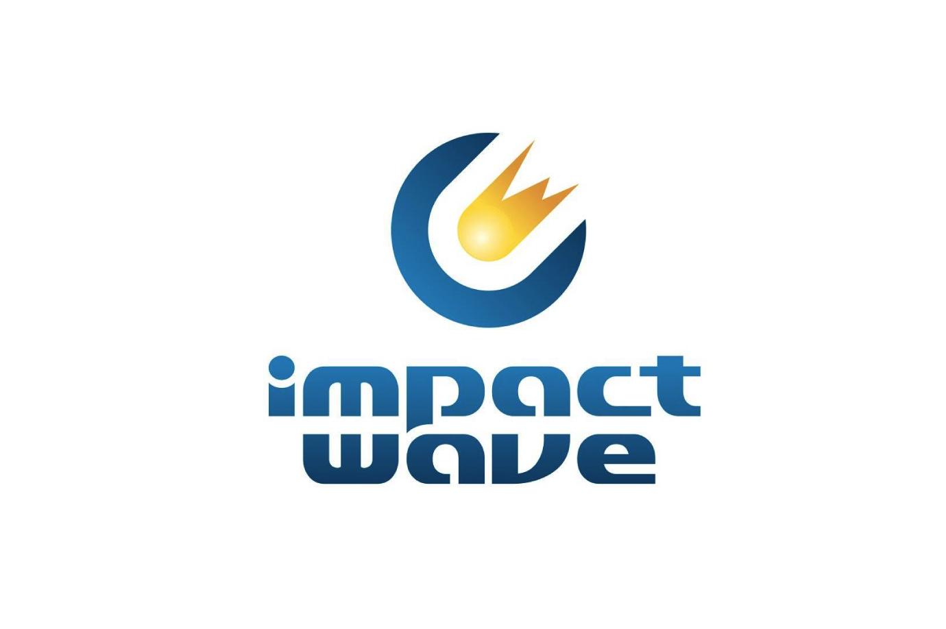 impactwave-02