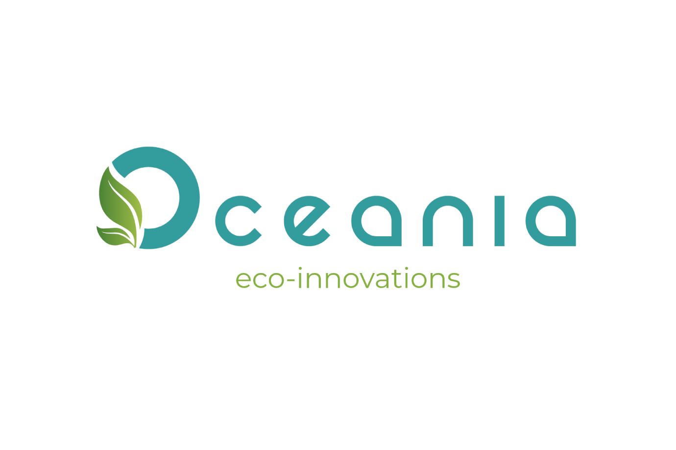 oceania-76