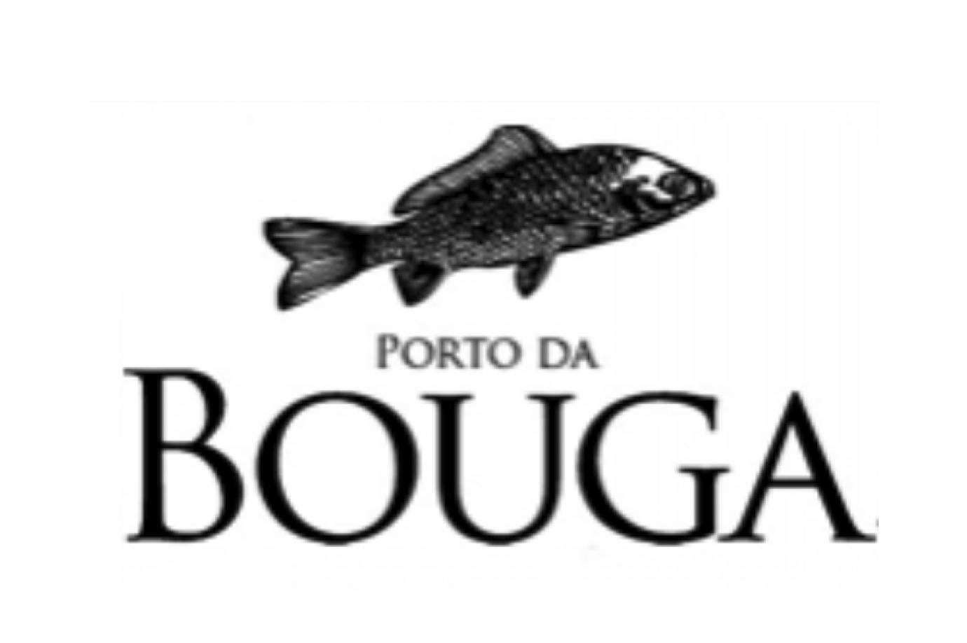 portodabouga-76