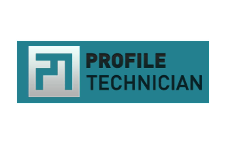 profiletech-77