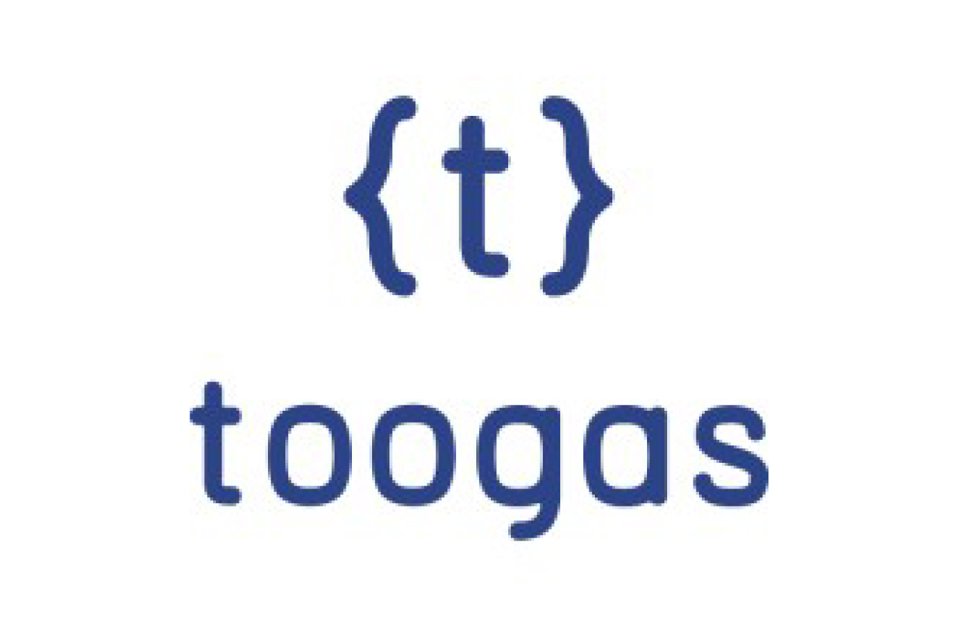 toogas-02