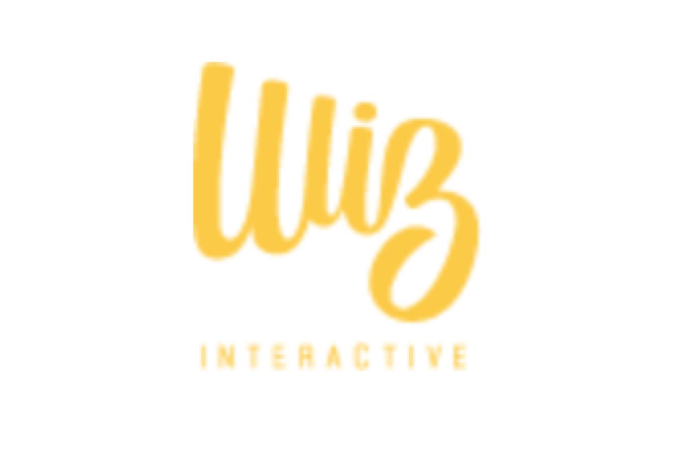 wizinteractive-80