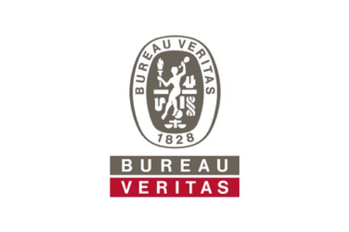 bureauveritas-78