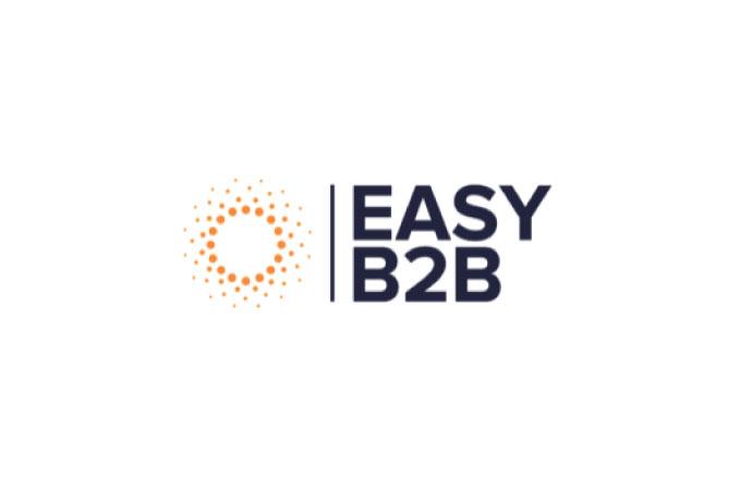 easyb2b-63