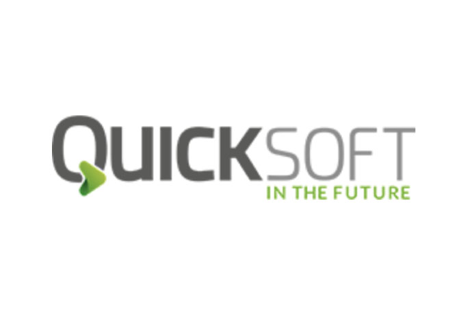 quicksoft-65