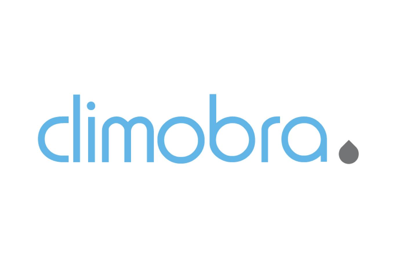 climobra_new-06