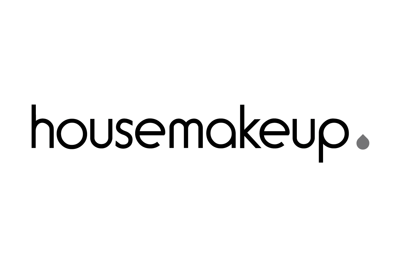 housemakeup_new-06