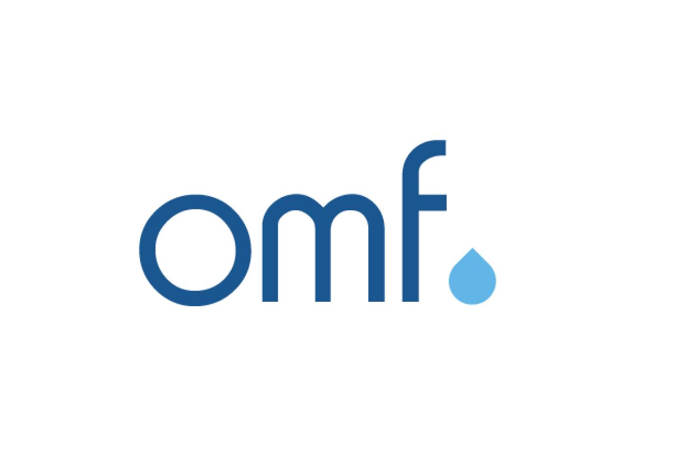 omf_new-06