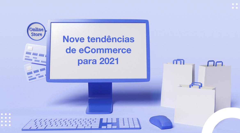 tendencias-ecommerce-2021