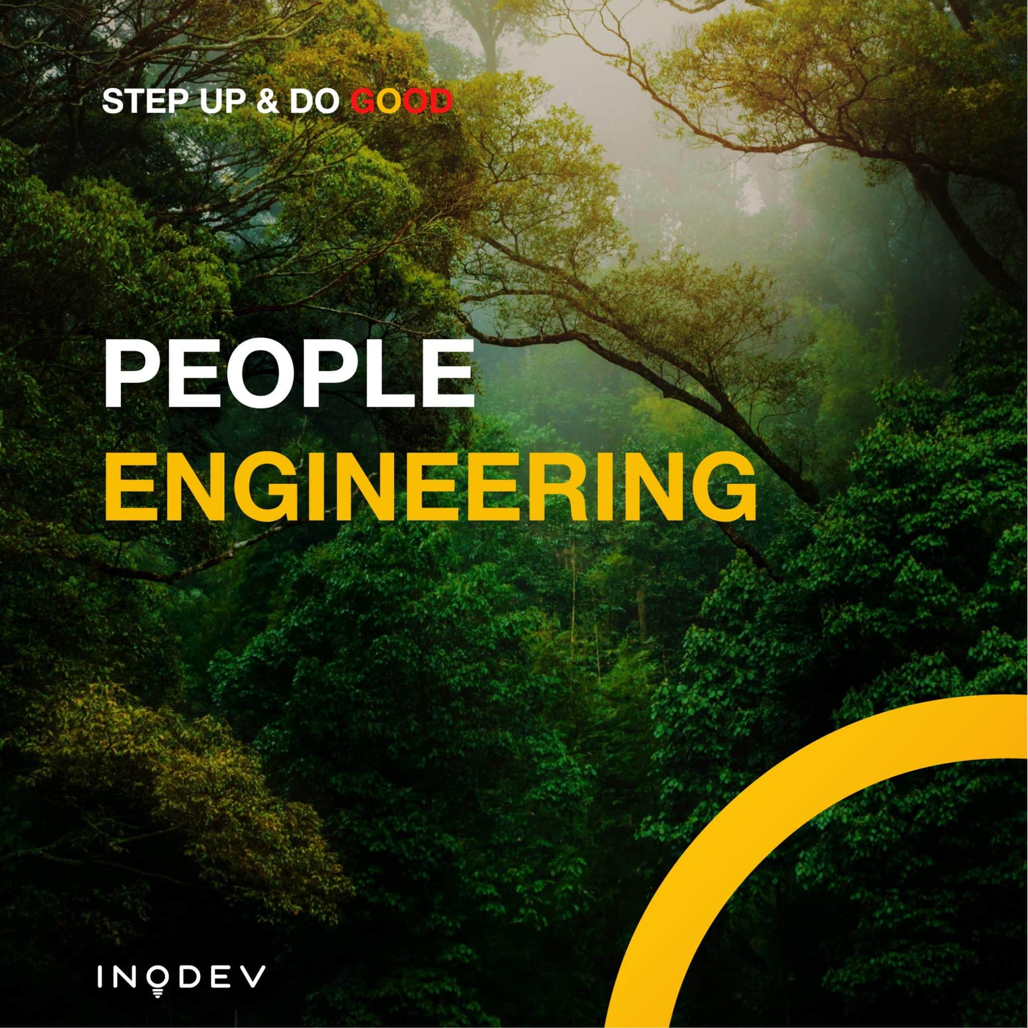 step_ENGINEERING-19